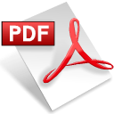 http://www.die-praxis-bessenbach.de/media/PDF.png